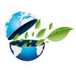planète ecologie