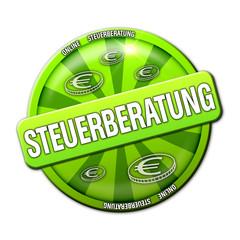 Werbebutton - Online Steuerberatung (03)