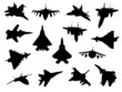 Weapon collection, fighter jets - 28722475