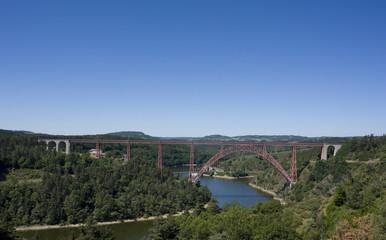 Viaduc de Garabit 0703