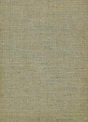Hard linen binding canvas, 17.9 MB