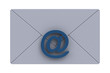 Internetbrief