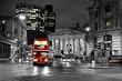 Leinwandbild Motiv Royal Exchange London