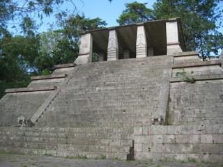 Honduras_07