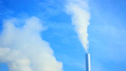 Gas inceneritore