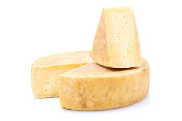 Fetta di formaggio