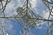 Pylon Abstract 2