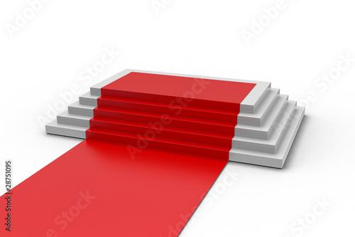gamesageddon begr ung roter teppich lizenzfreie fotos. Black Bedroom Furniture Sets. Home Design Ideas