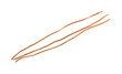 Copper wire strands - 28765010