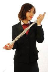 Il Flauto Magico 054