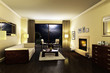 Suite by Moonlight