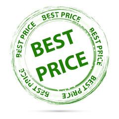 best price tag