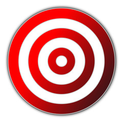 target, bersaglio