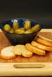 Olive d'antipasto 003