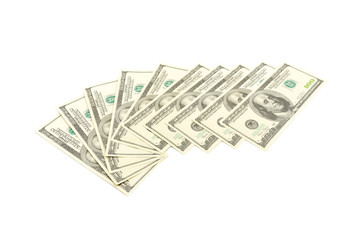 Thousand Dollars