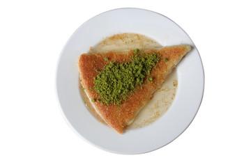 turkish sweet
