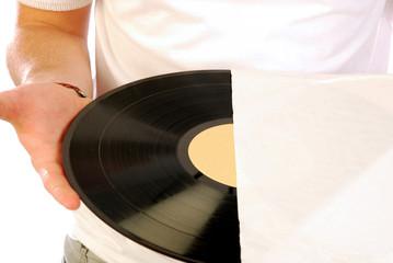 La musica è questa