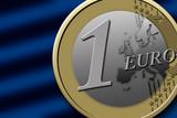 Euroland Kosovo poster