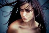 fantasy beauty - 28811453