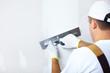 Contractor plasterer - 28813008