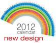 calendar_2012_1_2
