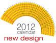 calendar_2012_1_3