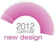 calendar_2012_1_4