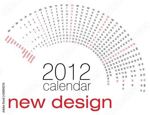 calendar_2012_1_1