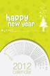 poster_calendar_2012_1