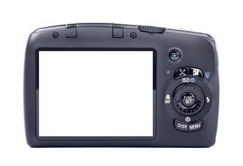 fotocamera due