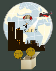 aircraft of sale