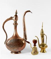 oggetti orientale