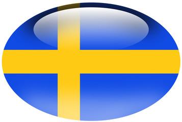 Schweden icon