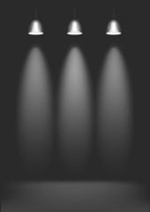 Lampen 1