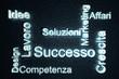 Elementi del successo