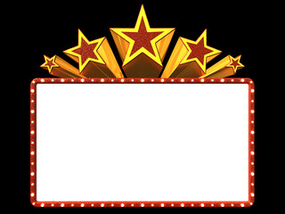 Cartellone cinema