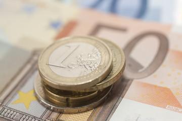 euro9