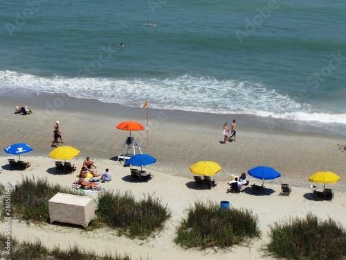 Myrtle Beach People