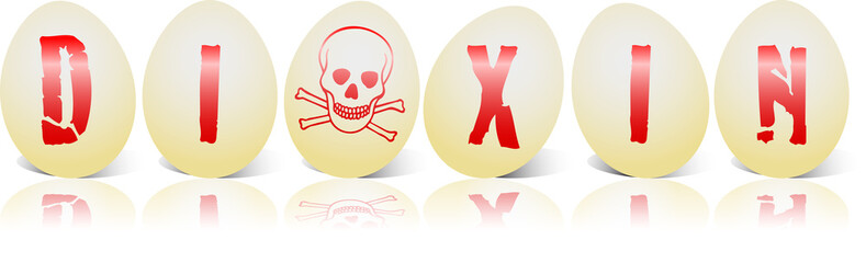 egg_dioxin_six