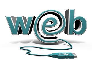 Web Schrift 04