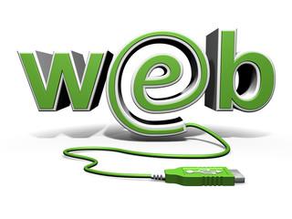 Web Schrift 05