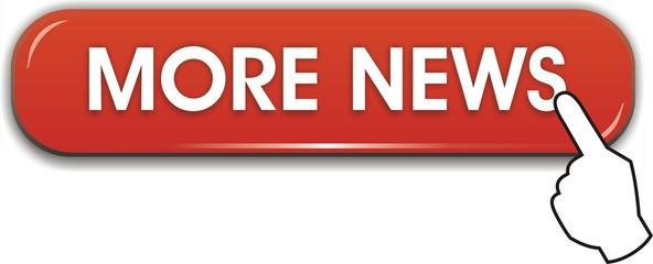 bouton more news