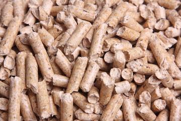 pellets energiekosten
