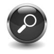Button Suche