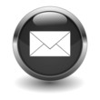 Button Email