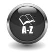 Button A-Z