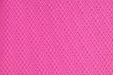 Foam texture. Background.