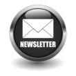 Button Newsletter