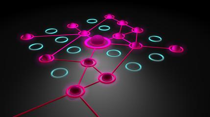 Netzwerk 01