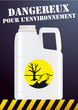Bidon_Environnement